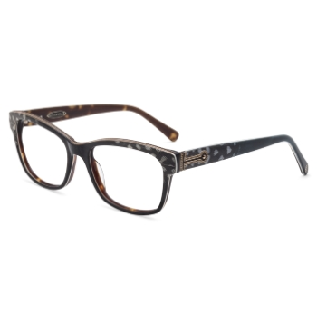 Coco Song Love Medicine Eyeglasses